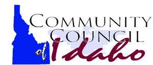 CCI Logo (1)